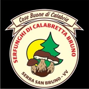 Serfunghi - Funghi e tartufi Serra San Bruno