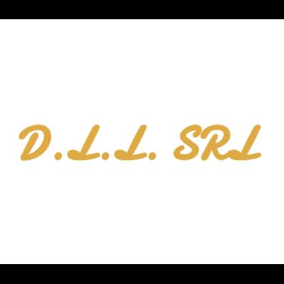 D.L.L. SRL