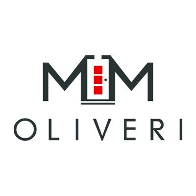 Oliveri - Porte Martellago