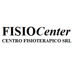 Fisiocenter Centro Fisioterapico - Massaggi Sassari