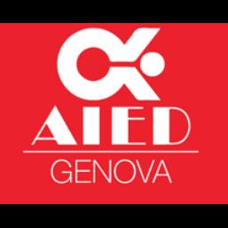 A.I.E.D. Genova Associazione Italiana per L'Educazione Demografica - Psicologi - studi Genova