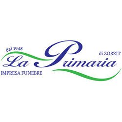 Impresa Funebre La Primaria - Monumenti funebri Verbania
