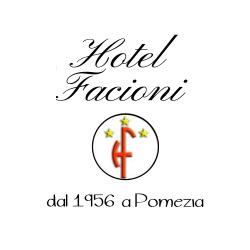 Hotel Facioni