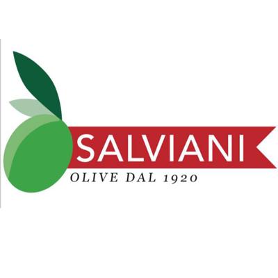 Salviani - Alimenti conservati Castel Madama