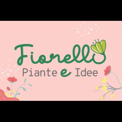 Fiorello Piante e Idee