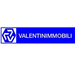 Valentini Studio immobiliare - Agenzie immobiliari Genova