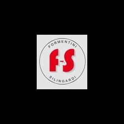 Formentini e Silingardi - Elettrodomestici - riparazione e vendita al dettaglio di accessori Reggio Emilia