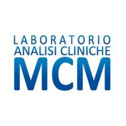 Laboratorio Analisi Cliniche MCM - Medici specialisti - analisi cliniche Noicattaro
