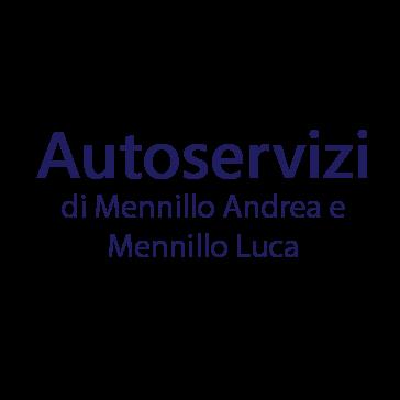 Autoservizi Soccorso Stradale e Autofficina