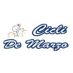 Cicli De Marzo - Agenti e rappresentanti - auto, moto, biciclette ed accessori Bari
