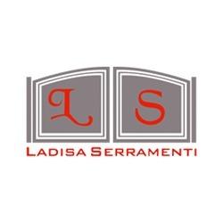 Ladisa Serramenti Sas - Serramenti ed infissi plastica, pvc Bari