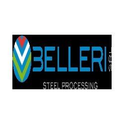 Belleri - Lamiere - lavorazione Cazzago San Martino