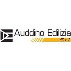 Auddino Edilizia - Bagno - accessori e mobili Polistena