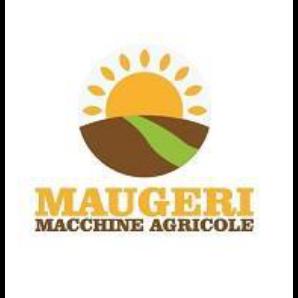 Maugeri Macchine  Agricole