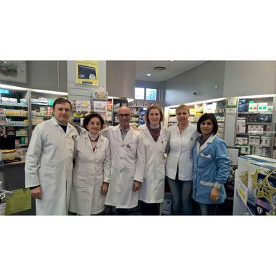 Farmacia Nobili - Integratori alimentari, dietetici e per lo sport Cavaria Con Premezzo