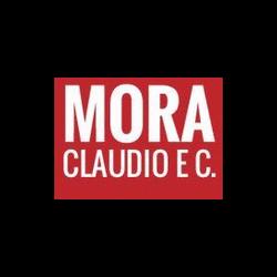 Mora Claudio e C. - Macchine movimento terra Parma