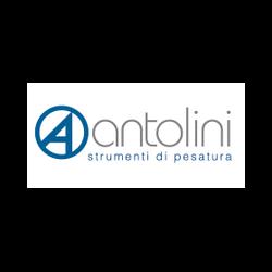Antolini Bilance - Pesi e misure - servizio Massa