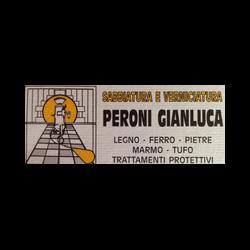 Sabbiature Peroni - Sabbiatura metalli Casaleone