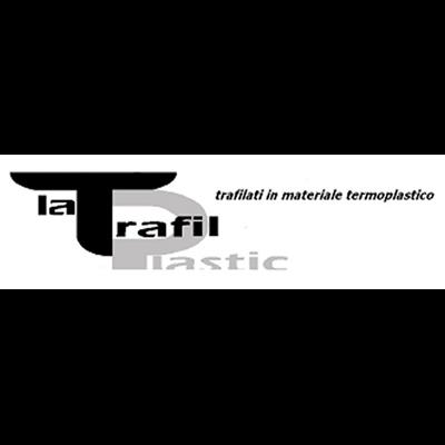 La Trafilplastic