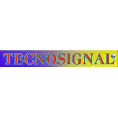 Tecnosignal - Segnaletica Stradale Orizzontale e Verticale - Segnaletica semaforica - impianti Marigliano