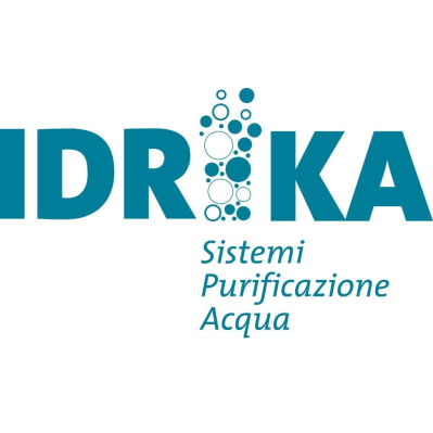 Idrika - Depurazione e trattamento delle acque - impianti ed apparecchi Villaricca