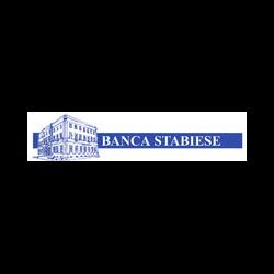 Banca Stabiese Spa - Banche ed istituti di credito e risparmio Castellammare Di Stabia