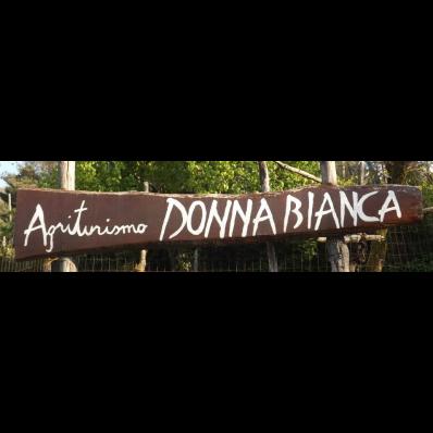 Agriturismo Donna Bianca - Aziende agricole Mormanno