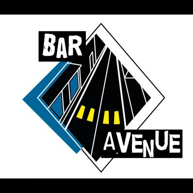 Bar Avenue - Bar e caffe' Locri