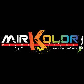 Mirkolor Decor Store - Colori, vernici e smalti - vendita al dettaglio Pettoranello Del Molise
