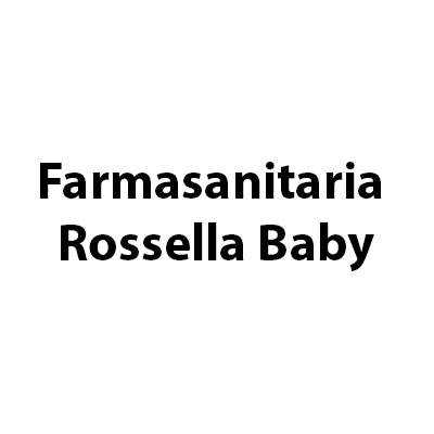 Farmasanitaria Rossella Baby - Letti per bambini Marano Di Napoli