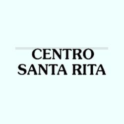 Studio Dentistico Centro Santa Rita - Medici specialisti - medicina estetica Tradate