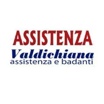 Assistenza Valdichiana - Assistenza e badanti - Infermieri ed assistenza domiciliare Chianciano Terme