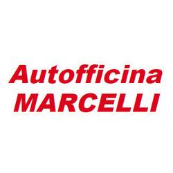 Officina Specializzata Maserati D'Epoca Marcelli - Autofficine e centri assistenza Roma