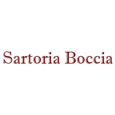 Sartoria Boccia - Sartorie per uomo Napoli
