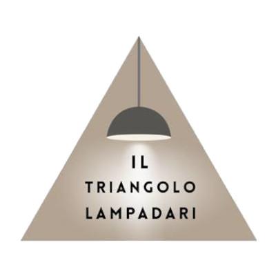 Il Triangolo Lampadari - Illuminazione - impianti e materiali Bernezzo