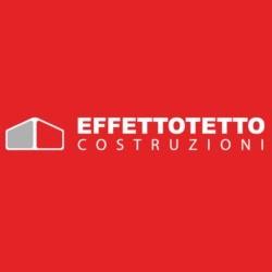 Effettotetto Costruzioni - Architetti - studi Mondovi'