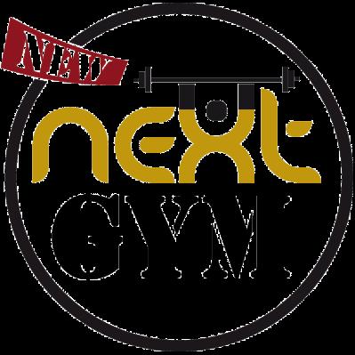 Palestra New Next Gym - Fisiokinesiterapia e fisioterapia - centri e studi Rezzato