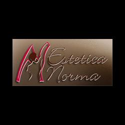 Estetica Norma - Istituti di bellezza Madrano