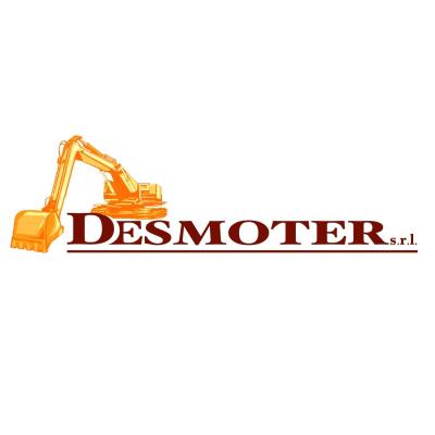 Desmoter - Strade - costruzione e manutenzione Lugo