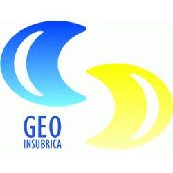 Geoinsubrica - Geologia, geotecnica e topografia - studi e servizi Morazzone