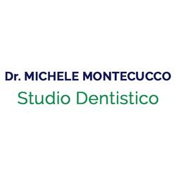 Studio Dentistico Montecucco