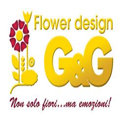 Fiorista G. e G. - Fiori e piante - vendita al dettaglio Cecina