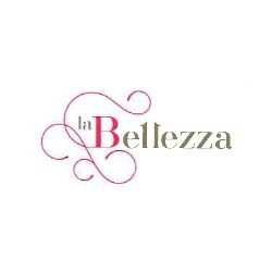 La Bellezza Centro Estetico e Spa - Istituti di bellezza Calcinaia