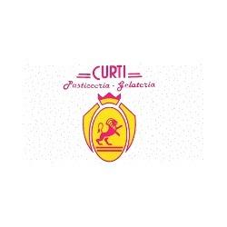 Pasticceria Curti - Pasticcerie e confetterie - vendita al dettaglio Ventimiglia