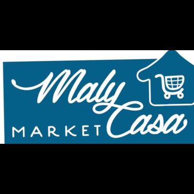 Maly Casa - Ferramenta - vendita al dettaglio Sanremo
