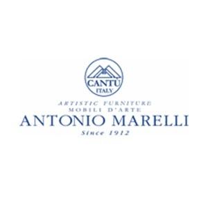 Antonio Marelli Snc - Arredamenti in stile e d'epoca Cantu'