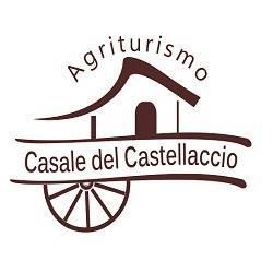 Agriturismo Casale del Castellaccio - Ristoranti - trattorie ed osterie Fiumicino
