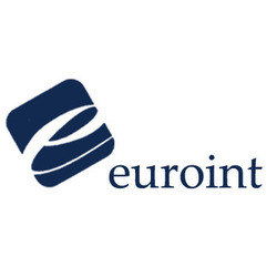 Euroint Srl - Finanziamenti e mutui Brescia