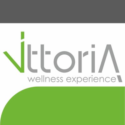 Vittoria Wellness Experience - Istituti di bellezza San Giuseppe Vesuviano
