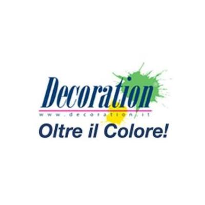 Decoration - Carta da parati - vendita al dettaglio Scafati